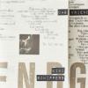 Kiki Schippers – Dag vriend