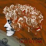 Emmelie Zipson – Bloed Link
