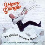 Harrie Slinger – De glimlach van Harrie Slinger