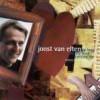 Joost van Elten – As long as my love carries me