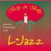 Liesbeth Litjens – Christmass jazz