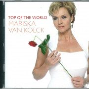 Mariska van Kolck – Top of the world