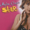 Mylene d'Anjou – Star