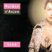 Mylene d'Anjou – Stuk