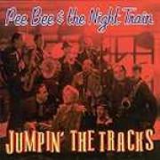 PB & the Nighttrain – Jumping the tracks