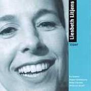 Liesbeth Litjens – Today