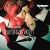 Dead Singers Society
