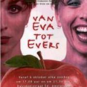 Van Eva tot Evers
