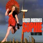 Sophie van Hoytema – Lekker onderweg