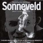Theatergroep Toetssteen – Sonneveld