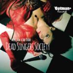 Mirjam van Dam – Dead singers society