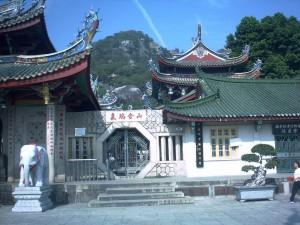 tempel-3